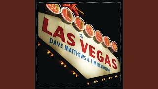 Grey Street (Live at Planet Hollywood, Las Vegas, NV - December 2009)