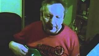 Video Hanička, Hanička multiefekt