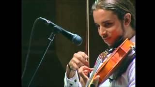 تحميل اغاني أنا بانتظارك Oriental Orchestra Of Solhi Al Wadi Inst . Conducting By Adnan Fathallah MP3
