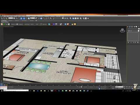 mp4 Interior Design Pdf, download Interior Design Pdf video klip Interior Design Pdf