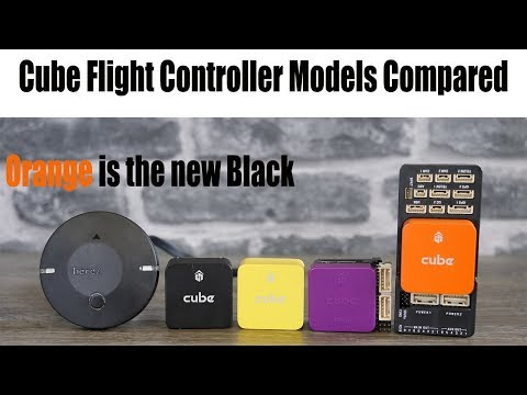 the-cube-flight-controller-models-compared--uavionix-adsb-carrier-board-discussed