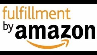 How to list & sell Private Label items on Amazon STEP by STEP.