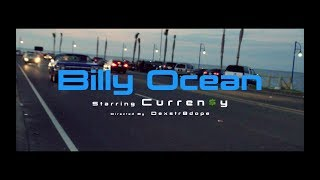 Curren$y - Billy Ocean