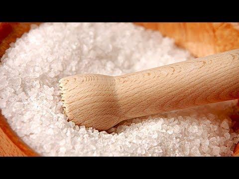 Unités de sucre dans le sang 50