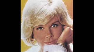 Doris Day - Summer Has Gone  (with lyrics)