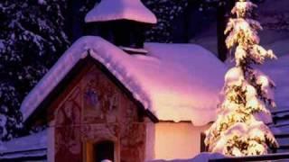 Andrea Bocelli    Silent Night   **  ***