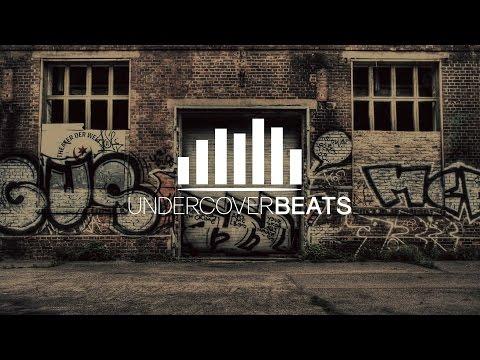 Drive Slow - Kanye West (Feat. Paul Wall & GLC)