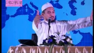 preview picture of video 'WORLD HAPEX 2014 วันรวมพลนักศึกษามุสลิมไทย 31 ต.ค. 57 ณ มอ.หาดใหญ่ โดย เชคริฎอ อะหมัด สะมะดี'