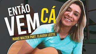 Dani Morais    Então Vem Cá (cover) By Mano Walter E Claudia Leitte #DaniMorais
