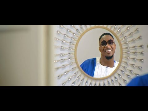 Stanley Enow - Good Day (Fire) (Official Music Video)