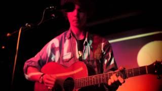 Moonshine - Session 3.5 - Jake Morley / Dan Bettridge / Luke Bennett