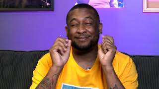 Black Owned Dispensary Owner Tucky Blunt! with Karlous Miller