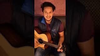Akhiyaan Milavanga Unplugged Syed Umar