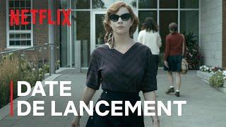 Trailer date de lancement (VOST)
