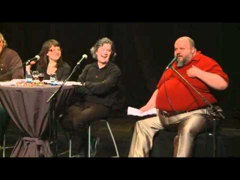 Vidéo de Philippe Genion