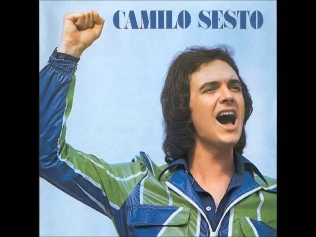 Camilo-sesto-si-se
