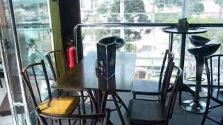 JACK MUSIC BAR, São José Dos Pinhais, Lugar De Se Dar Bem