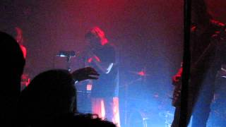 Ariel Pink - Not Enough Violence - Lincoln Hall Chicago