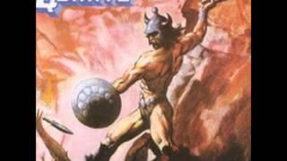 Quartz- Stand Up And Fight (Complete Album)