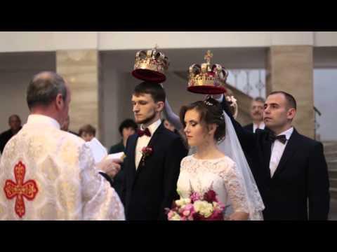 Липецк церковь православный