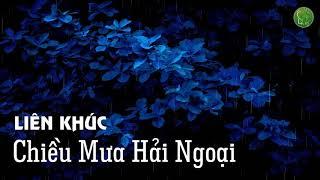 lien-khuc-chieu-mua-hai-ngoai-soi-dong-nhat-lk-nhac-vang-bolero-remix-soi-dong-cuc-hay