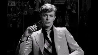 Nature Boy - David Bowie