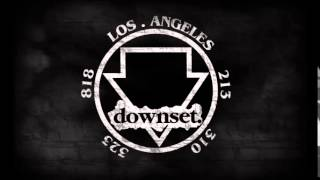 Downset - Pocket Full Of Fatcaps
