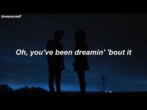 KHALID - Talk | LYRICS