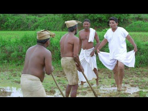 ഞാൻ തല്ലും കൊല്ലും | 1948 Kalam Paranjathu | Official Movie Teaser 2019 | Malayalam