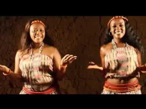 Chineke idi mma by Princess Amaka ft Molar Smith