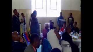 Nqwazi CFM music