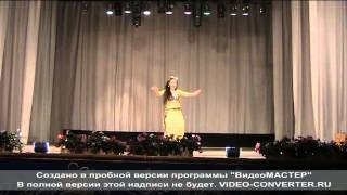 Уличные танцы. Восток. Шааби. Belly Dance.