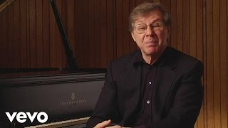 Maury Yeston on Maury Yeston | Legends of Broadway Video Series
