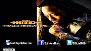 Ace Hood - Before To Rollie (Feat. Meek Mill) (Trials & Tribulations)