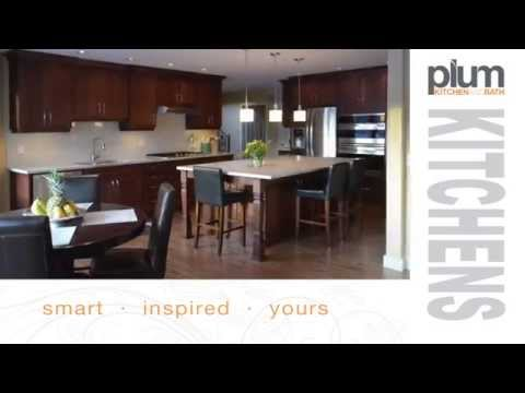 Unique Kitchen Renovations Calgary | Kitchen Remodeling Calgary