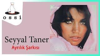 Seyyal Taner /  Ayrılık Şarkısı
