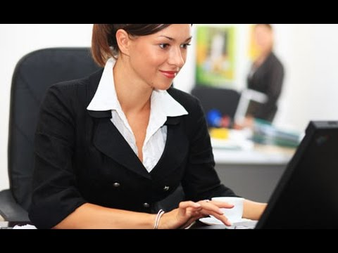 Paralegal and Legal Assistant Training - MTI College Sacramento