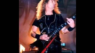 Judas Priest - Death Row