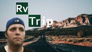 RV Trip 4    24/7 Cam    $3 TTS    $5 Media    Multiple angles coming soon