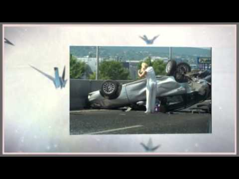 mp4 Car Insurance Quotes Lexington Ky, download Car Insurance Quotes Lexington Ky video klip Car Insurance Quotes Lexington Ky