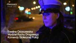 Policyjne jednostki specjalne E05 Lektor PL (2012)