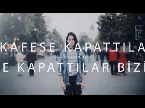 CHP Genel Başkanı Kemal Kılıçdaroğlundan dislike göndermeli video