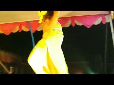HD BHOJPURI ARKESTRA VIDEO - CHALKAT HAMRO SONG 2018 ORCHESTRA BAND BHOJPURI ARKESTRA Top Binaka no1