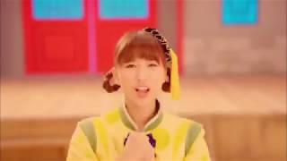 10 Most Popular Female Idol Groups In Japan 2019
