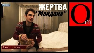 Самый Первый - самый лживый телеканал России