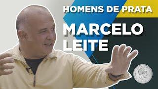 MARCELO LEITE – HOMENS DE PRATA 06