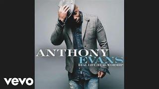 Anthony Evans - No Condemnation