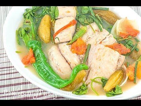Pagbaba ng timbang diyeta sa porridges-araw