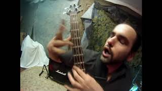 Video Hadem pro mého munga - Gin (official video 2019)