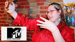 I Auditioned For 50 Reality TV Shows (i got picked for a show!)